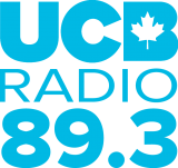 UCB_Radio_89.3_-_vertical_blue